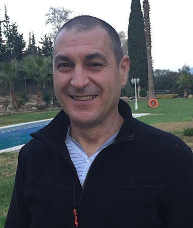 Juan-Rivas