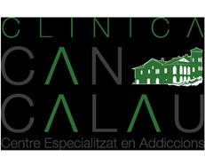 logo-can-calau-adicciones-4