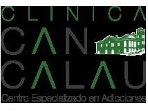 cancalau-centro-adicciones-8c
