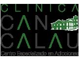 cancalau-centro-adicciones-9