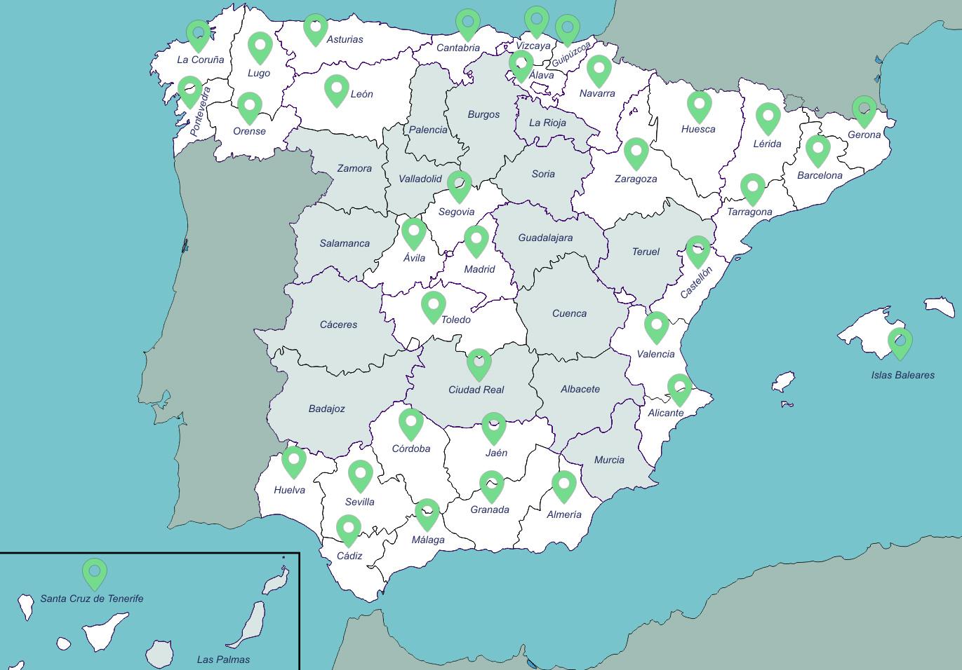 mapa4-colaboraciones-can-calau-adicciones